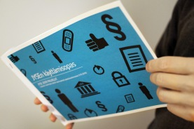 JYSE Visual Guide for public procurement
