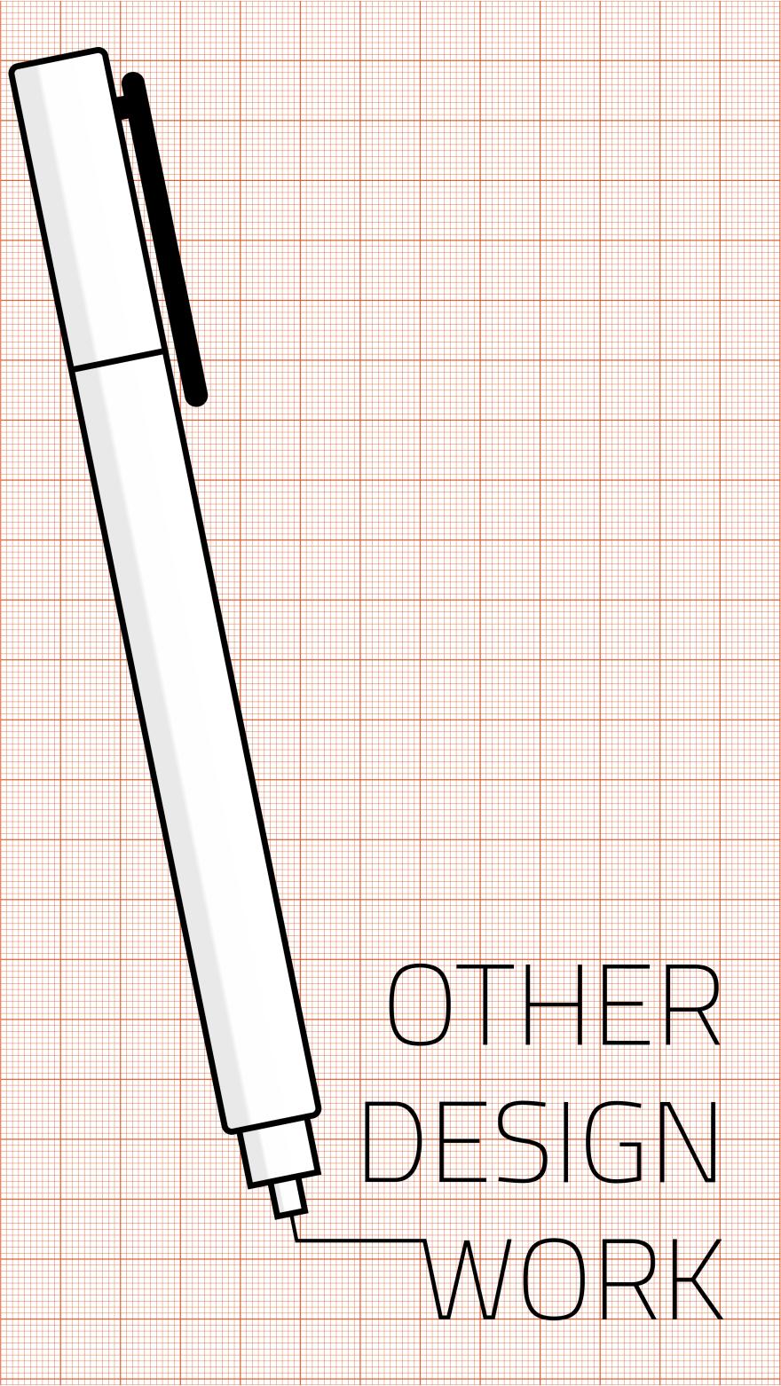 placeholder3